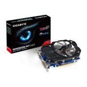 Placa-de-Video-Gigabyte-AMD-Radeon-R7-240-OC-Fansink-2GB-DDR3-PCI-Express-3-0-GV-R724OC-2GI_0