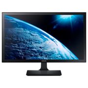 Monitor-LED-Samsung-23-6--S24E310-Full-HD-Widescreen-com-Entrada-HDMI_0