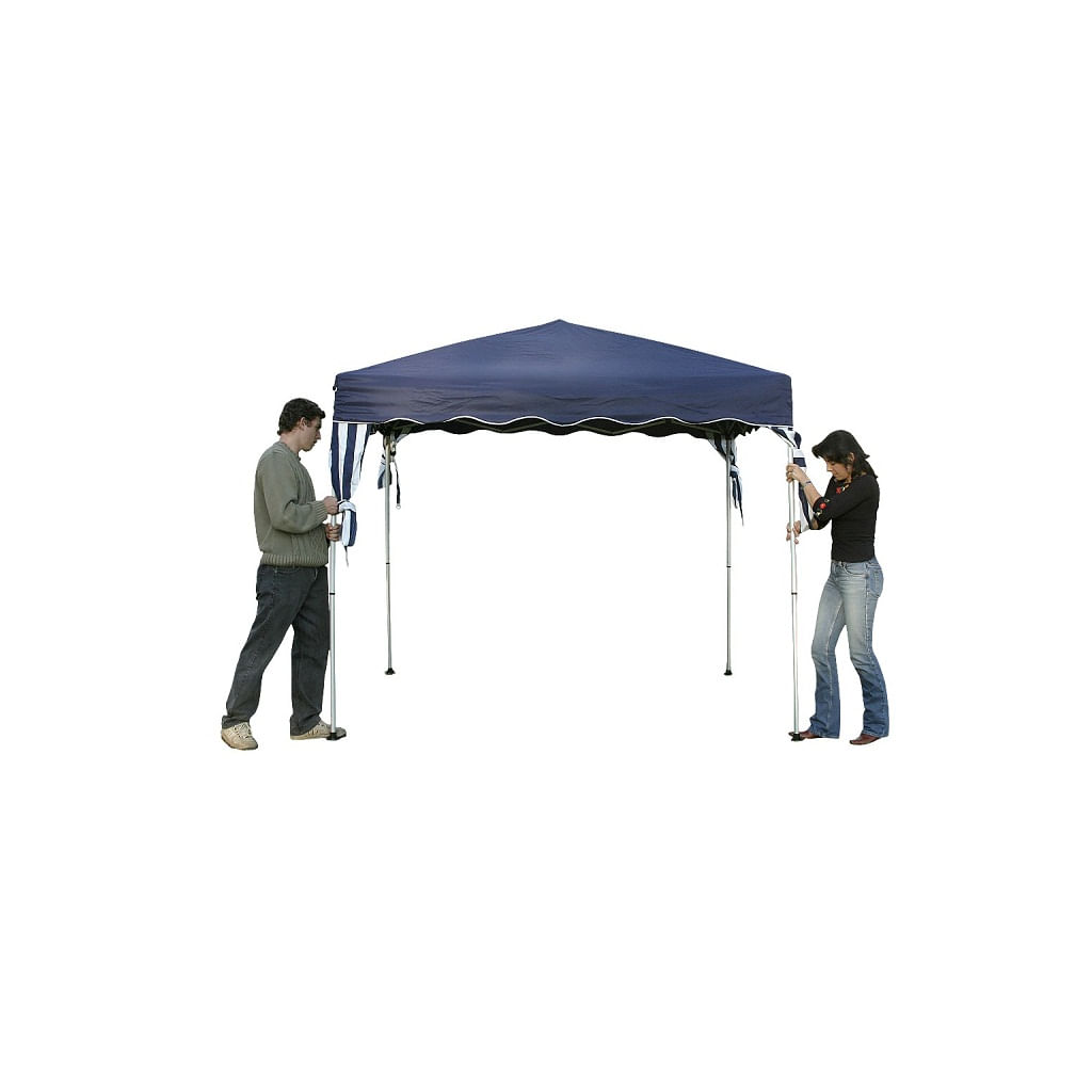 4acad93b484e1 ... Tenda-Gazebo-Barraca-24mx24m-Dobravel-Praia-Camping-3414- ...