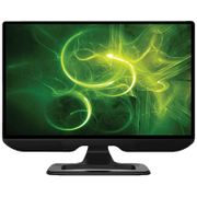 Computador-All-In-One-Touch-236--Full-HD-G24-ECS_0