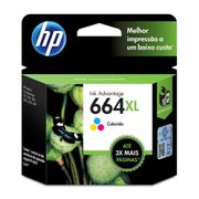 Cartucho-de-Tinta-HP-Ink-Advantage-664XL-Tricolor-Alto-Rendimento---F6V30AB_0