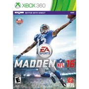 Game-Madden-NFL-16-Xbox-360_0