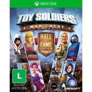 Jogo-Toy-Soldiers--War-Chest---Hall-of-Fame-Edition---Xbox-One_0