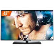 Smart-TV-LED-43---Philips-Full-HD-3-HDMI-2-USB-Wi-Fi-Integrado-Conversor-Digital-43PFG5100-78_0