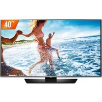 TV-LED-40--LG-HD-2-HDMI-1-USB-Conversor-Digital-40LF5700_0