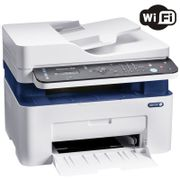 Multifuncional-Laser-Mono-Wireless-WorkCentre-3025-NI-XEROX_0