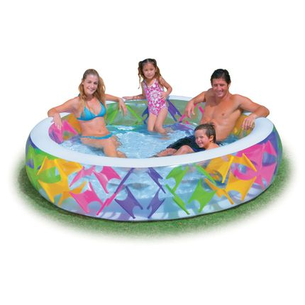 Piscina-Inflavel-Intex-772L-Cata-vento---56494_0