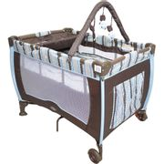 Berco-Desmontavel-Baby-Style-Plus-663510---Chocolate_0