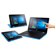 Notebook-2-em-1-Touch-Acer-Aspire-R3-131T-P7QW-com-Intel®-Pentium®-Quad-Core-4GB-500GB-Leitor-de-Cartoes-HDMI-Bluetooth-LED-11-6--e-Windows-10_0