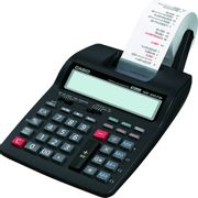 Calculadora-com-Bobina-12-Digitos-HR150TM-Preta---Casio_0