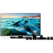 TV-LED-Full-HD-40--LG-Game-40LF5700-2-HDMI-1-USB-Time-Machine---Home-Theater-LG-DH4130S-5-1-Canais-DVD-Player_14