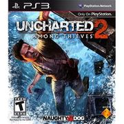 Kit-com-3-jogos-para-PS3--Darksiders-2---Ico---Shadow-of-the-Colossus---Uncharted-2--Among-Thieves_0