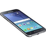 Smartphone-Samsung-Galaxy-J2-TV-Duos-Preto-Dual-Chip-Android-5-1-Tela-Super-AMOLED-4-7--TV-Digital_0