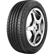Kit-com-4-Pneus-Aro-16-Goodyear-205-55R16-Direction-Sport_0