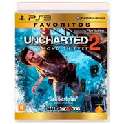 Jogo-Uncharted-2--Among-Thieves---PS3_0