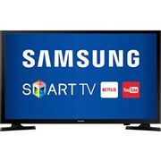 Smart-TV-LED-SLIM-Full-HD-43--Samsung-UN43J5200-Clear-Motion-Rate-120Hz-2-HDMI-2-USB-Wi-fi-integrado_3