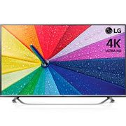 Smart-TV-LED-Ultra-HD-43--4K-LG-43UF7700-WebOS-2-0-Smart-Magic-Ultra-surround_12