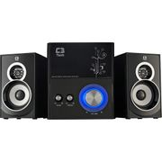 Caixa-Multimidia-2-1-com-Subwoofer-21W-RMS-SP-232U---C3-Tech_0