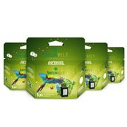 Kit-4-Cartuchos-HP-950XL-|-HP-951XL-CMYK-Alto-Rendimento-Compativel_0