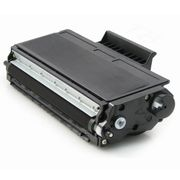 Toner-Brother-DCP-8157DN-|-DCP-8152DN-|-MFC-8912DW-|-TN-3382-Compativel-8K_0