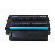 Toner-Samsung-MLT-D305-|-ML3750-|-ML3753-Compativel_0