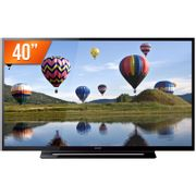 TV-LED--40--Sony-Full-HD-2-HDMI-USB-Conversor-Digital-Bravia-KDL-40R355B_0