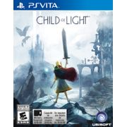 Game-Child-of-Light---Playstation-Vita_0