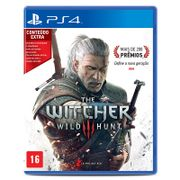 Jogo-The-Witcher-3--Wild-Hunt--BR----PS4_0