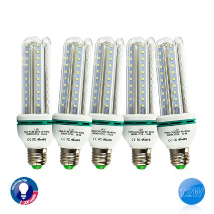 Kit-com-5-Lampadas-LED-Super-Economica-E27-12W-6500K_0