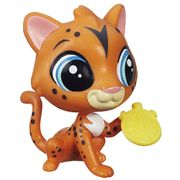 Mini-Boneca-Littlest-Pet-Shop---Chad-Chalmers---Hasbro_0
