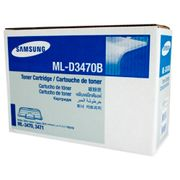 Toner-Original-Preto-ML-D3470B-para-ML-3471ND-Samsung_0