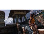 Uncharted-2-Among-Thieves-para-PS3---Colecao-Favoritos---Sony_0