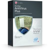 Antivirus-Plus-Licenca-1-Ano-Download-MCAFEE_0