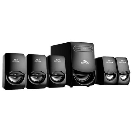 Home-Theater-65W-RMS-5-1-Canais-SM-HT5289B-Sumay_2