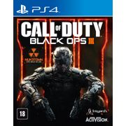 Game-Call-of-Duty--Black-Ops-3---Playstation-4_7
