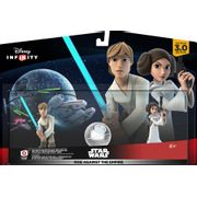 Figure-Disney-Infinity-3-0--Play-Set-Rise-Against-The-Empire_0