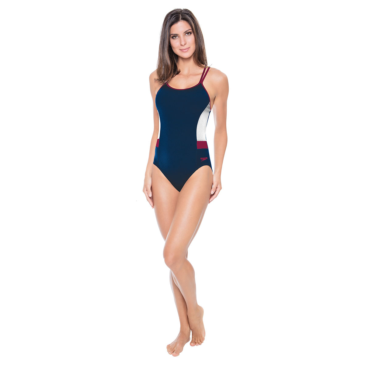 53378a54e Maiô Speedo Training - Comprar no ShopFácil - uma empresa Bradesco