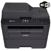 Multifuncional-Laser-Mono-Wireless-MFCL2720DW-Brother_0