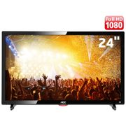TV-LED-24--Full-HD-AOC-LE24D1461-com-Conversor-Digital-Integrado-Entradas-HDMI-e-Entrada-USB_0