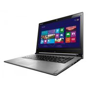 Ultrabook-2-em-1-Lenovo-Flex-14-Intel-Core-i7-8GB---500GB-Windows-8-LED-14-Touch-Placa-de-Video-2GB_0