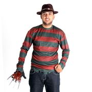 Fantasia-Freddy-Krueger-Adulto-G_0