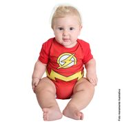 Fantasia-The-Flash-Body-Verao-M_0