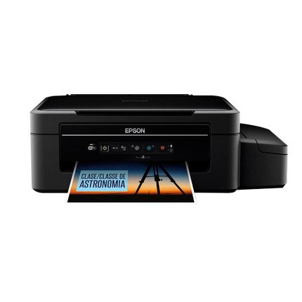 Multifuncional-Jato-de-Tinta-Colorida-Wireless-EcoTank-L375-Epson_0