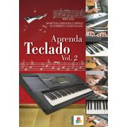 video-aula-online-de-teclado---volume-2