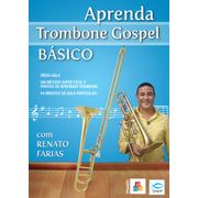 video-aula-online-de-trombone-gospel