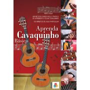 video-aula-online-de-cavaquinho