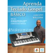 video-aula-online-de-teclado-gospel-basico