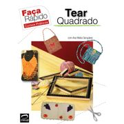 video-aula-online-de-tear-quadrado