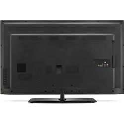 "87ecf437e0b TV LED AOC 50"" LE50D1440 Full HD"