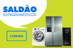 Banner extra